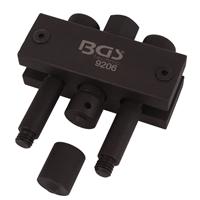 n-bgs9206-1.jpg