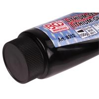 Mini-Fettpresse mit 100g Lithium-Fett