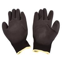 Mechaniker-Handschuhe, Größe 8/M, 6 Paar