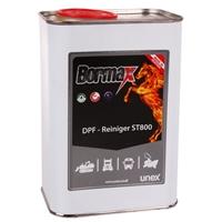BORMAX® DPF Reiniger Additiv, 1 Liter