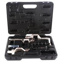 Motoreinstell-Werkzeug-Satz, PSA/Mini EP-Motoren