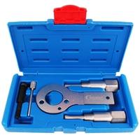 Motoreinstell-Werkzeug-Satz, Opel 1.9 CDTi