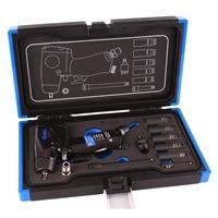 Druckluft-Schlagschrauber für Glühkerzen und Zündkerzen