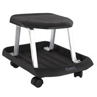 Sitz- und Arbeits-Roller