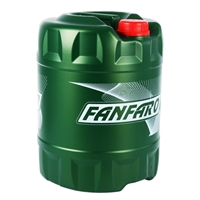 FANFARO 10W-40 GAZOLIN 20 Liter