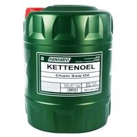 FANFARO KETTENÖL 20 Liter