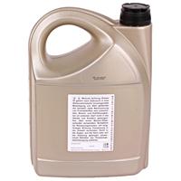 OPEL GM 5W-30 dexos2 Motoröl 5 Liter