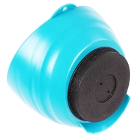 HAZET Magnet-Schale 150 mm Durchmesser