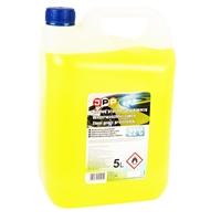 Scheibenreiniger, -22 Grad, Gebrauchsfertig, 4x 5 Liter
