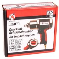 Druckluft-Schlagschrauber 12,5 (1/2)