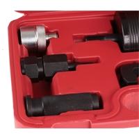 Diesel-Injektoren-Auszieher-Satz, 8-tlg.