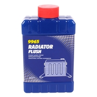MANNOL Radiator Flush, 325 ml