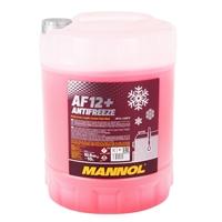 n-mannol4036021157788-1.jpg