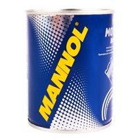 MANNOL Motor Doktor Motoröl Additiv, 350 ml