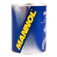 n-mannol894119-1.jpg