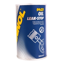 Mannol Motordichtmittel, 12x300 ml