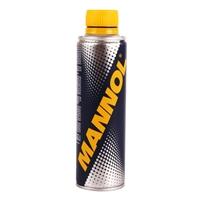 Injektoren Reiniger mit Ausgießer, 10x 300 ml