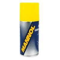 Mannol Universal Rostlöser 3x100ml