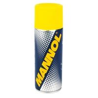 1x 450ml Mannol M-40 Rostlöser