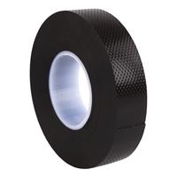 Mannol Multi-Tape, 5m