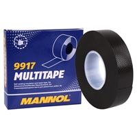Mannol Multi-Tape, 10x5m