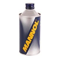 MANNOL 9923 Power Steering Leak-Stop