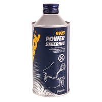 MANNOL 9923 Power Steering Leak-Stop