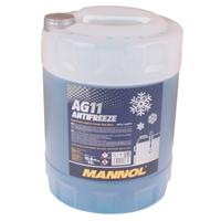 n-mannolag11antifreeze-1.jpg