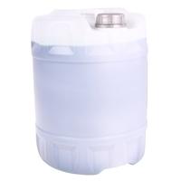 Mannol Antifreeze AG13 Kühlerfrostschutz - 40°C, 20 Liter, Grün