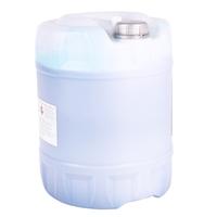 Mannol Antifreeze AG11 (- 40°C) Blau, 1x20L