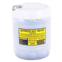 Mannol Kühlerfrostschutz AG13 20 Liter