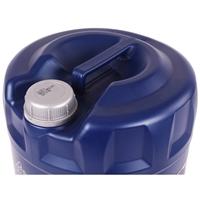Mannol 5w-30 ENERGY 20 Liter
