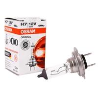 Osram H7 Glühbirne 64210
