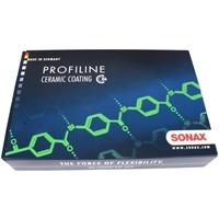 Sonax Ceramic Coating CC36 Lackschutz Versiegelung