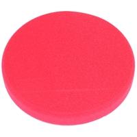 Sonax Polierschwamm rot 200 (hart) Schleifpad