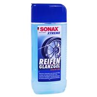 SONAX XTREME Reifen Glanz Gel Ultra Wet Look 250ml