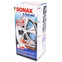 SONAX XTREME Felgen Versiegelung Hybrid NPT 250 ml