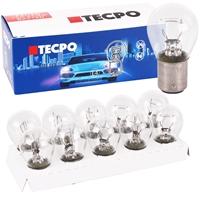 n-tecpo-300506-8.jpg
