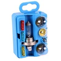 Autolampen Set, Notfall-Box, Auto Glühbirnen