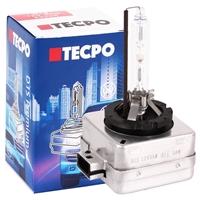 n-tecpo-300513-7.jpg
