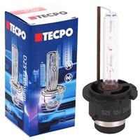 n-tecpo-300514-6.jpg
