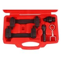 Arreteriung Werkzeug Satz für Audi A4, A6 2.4 und 3.2 FSI