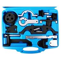 TECPO Motor Einstellwerkzeug für OPEL