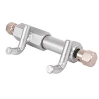 TECPO Auspuff-Federspanner Werkzeug