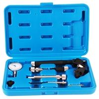 TECPO Einstellwerkzeug für Einspritzpumpen