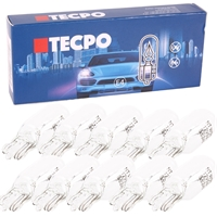n-tecpo300502-7.jpg