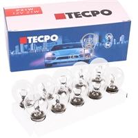 n-tecpo300503-5.jpg