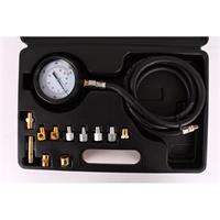 Öldruck-Tester, 12-teilig