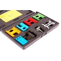 Motor Einstellwerkzeug Satz für OPEL, VAG, PSA, Ford, Fiat
