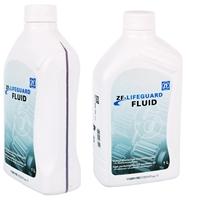 Original ZF LifeGuardFluid 6 Automatikgetriebe Öl